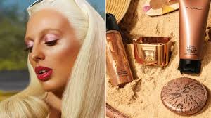 <b>MAC</b> Launching New Bronzer <b>Makeup</b> Collection for Summer 2020 ...