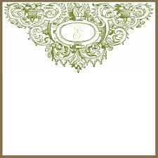 luxury wedding invitation templates wedding invitations luxury wedding invitations cloveranddot