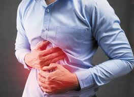 Is something in your diet causing diarrhea? - Harvard Health