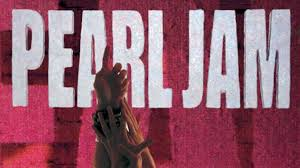10 Deep Facts About <b>Pearl Jam's Ten</b>   Mental Floss