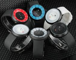futuristic watches online futuristic watches for futuristic luxury men women black waterproof fashion casual military quartz hot brand sports watches wristwatch