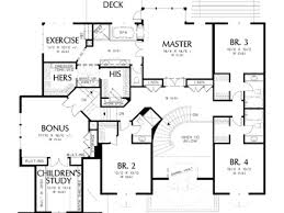 Mansion House Plans Bedrooms   mexzhouse comModern Bedroom House Plans Modern Bedroom Houses Real Life