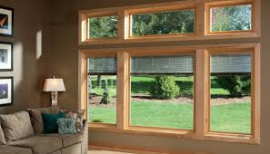 patio doors with blinds between the glass: wood windows and patio doors pellas exclusive snap in technology you can easily change your shades blinds or grilles yourself whenever you want a new