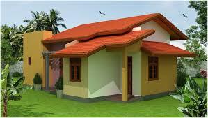 singco engineering dafodil model house   Advertising   us    SINGCO ENGINEERING   TULIP PLAN