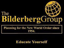 「ビルダーバーグ・クラブ」の画像検索結果