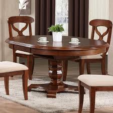 extension dining table heltborg mobler