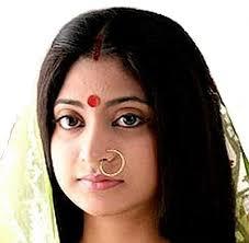 Sandipta Sen's weblog » ssssnnnn010 - ssssnnnn010