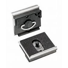 <b>Arch</b> Rectangular Plate with 1/4'' screw - 200PLARCH-14   Manfrotto ...