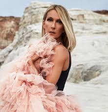 <b>Céline Dion</b> on Spotify
