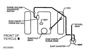 solved v chevy s vacuum diagram fixya 446c260 gif