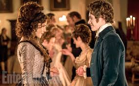 Image result for love & friendship movie