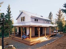images about House plans  tiny to middlin     on Pinterest       images about House plans  tiny to middlin     on Pinterest   Floor Plans  House plans and Square Feet