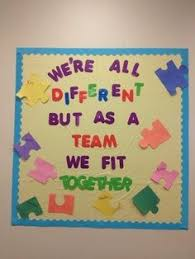 motivational workplace bulletin boards bulletin board ideas bulletin board ideas