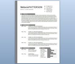 pin selena te awhe resumes pinterest free resume te resume layout    microsoft word resume template melanie patterson resume te