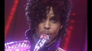 <b>Prince</b> - <b>1999</b> (Official Music Video) - YouTube