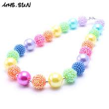 <b>Buy</b> chunky necklace <b>lot</b> and get <b>free shipping</b> on AliExpress.com