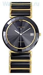 <b>Часы Jowissa</b> – купить оригиналы недорого. Интернет-магазин ...