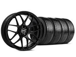 nero 20 black