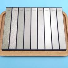 <b>diamond sharpening stone</b>