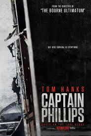 Kaptan Phillips (2013) online on putlocker