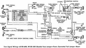 56 chevy turn signal wiring 56 image wiring diagram turn signal wiring diagram chevy truck turn image on 56 chevy turn signal wiring