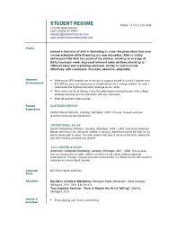 Resumes   MIT Global Education   Career Development Pinterest