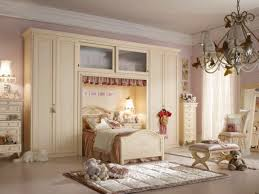 middot teen girl  fancy images of awesome kid bedroom decoration design ideas good look