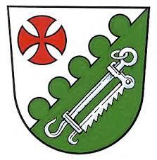 Römstedt