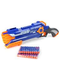 <b>Пистолет</b> с мягкими пулями <b>VELD</b>-<b>CO</b> 8472236 в интернет ...