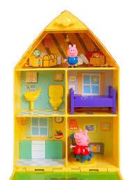 <b>Пеппа на</b> даче <b>Peppa Pig</b> 9445315 в интернет-магазине ...