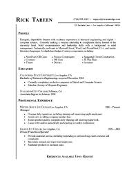 cover letter computer scieince cover letter jurnal computer cover letter cover letter example engineer cover letter examples computer science
