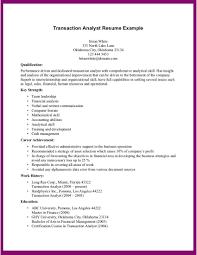 radiology tech objective resume x ray tech resume job resume radiology tech objective resume x ray tech resume job resume sample
