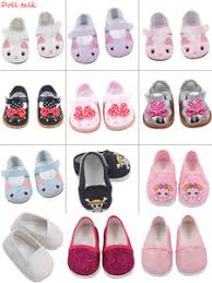 Online Shop for the shoes a for <b>dolls</b> Wholesale with Best Price