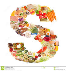 letter v made of food stock photography image 26400692 letter s made of food stock photo