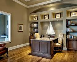 comfy home office design for two people ideas traditional office ideas with two chairs and at home office ideas