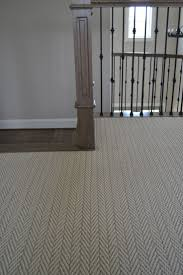 only natural 00413 silver spruce tuftex carpets of california bedroomknockout carpet basement family