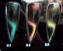 <b>Гель</b> -<b>лак для ногтей Super</b> Galactic Starlet Professional №4 10 мл