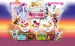 балетки детские для танцев интернет-магазин