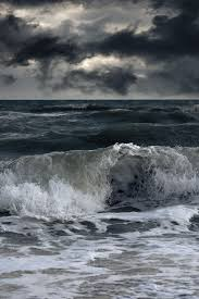 paint bedroom photos baadb w h:  ideas about stormy sea on pinterest lighthouses storms and waves