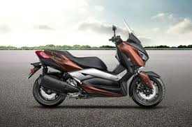 <b>Yamaha XMax 250</b> 2019 Price in Malaysia, December Promotions ...