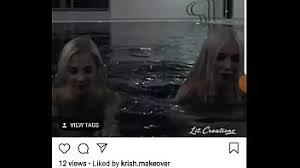 Dip Videos - HD Teen Porn Videos – XTeen.Me