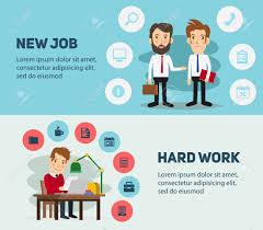new job search and stress work infographic cv head hunters new job search and stress work infographic cv head hunters job search