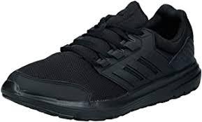 8.5 <b>Men's</b> Sports & Outdoor <b>Shoes</b>