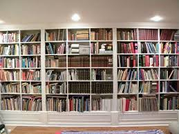 open shelves ideas inspirational home furnitureinspiring remarkable bookcase shelves design with white open