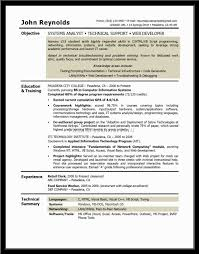 resume executive summary programmer images about best programmer resume templates samples on resume resource it resume skills skills sample for