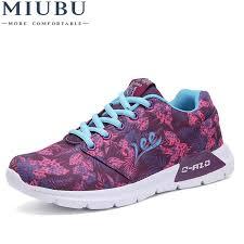 <b>MIUBU</b> 2019 Spring <b>Summer</b> Breathable And Comfortable Mesh ...