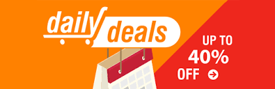 Ebuyer.com: Cheap Laptops, Tablet PC, and Cheap LED TVs