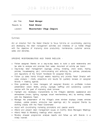 email resume sample of cover letter for resume sample email cover letter sample of cover letter for resume sample email cover letter