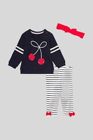 Discover cute outfits and <b>sets</b> for your <b>baby</b> | C&A Online Shop