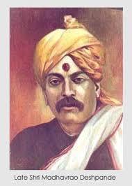 Image result for images of balaji patil nevaskar